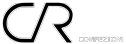 CR dal 1982