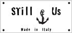 Logo HCR