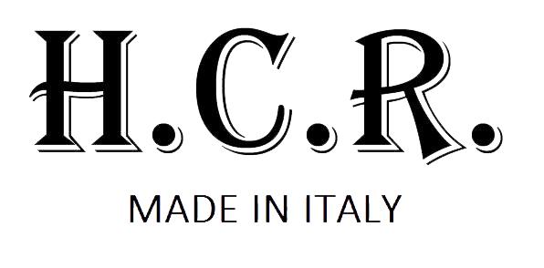 logo-HCR-MA
